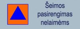 baner-seimos-10271-s260x96