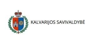 kalvarijos_rajono_savivaldybe