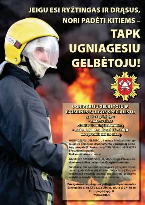 plakatas_didelis