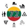 logo_72-96